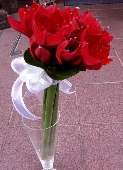 ク名古屋市千種区の花屋グラッシーのラッチブーケCl11